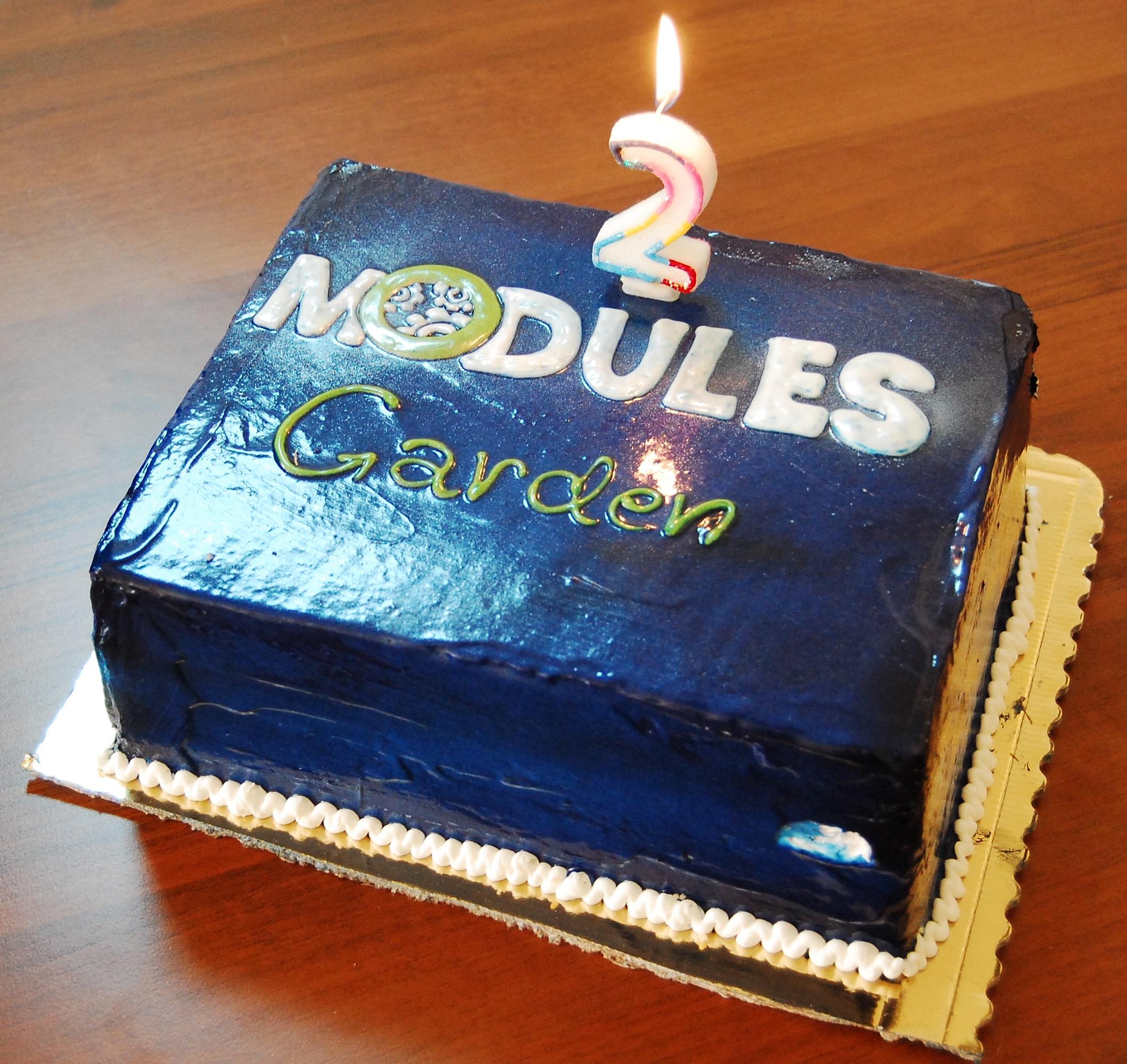 ModulesGarden-2nd-Anniversary-1