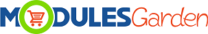 ModulesGarden Dedicated eCommerce Team