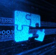 Top 5 Advantages Of Custom Software - ModulesGarden