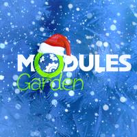 ModulesGarden Christmas Time 2014