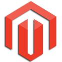 Upcoming Magento 2.0 - A Sneak Peak By ModulesGarden