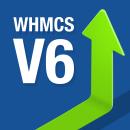 ModulesGarden Discount - WHMCS V6 Modules