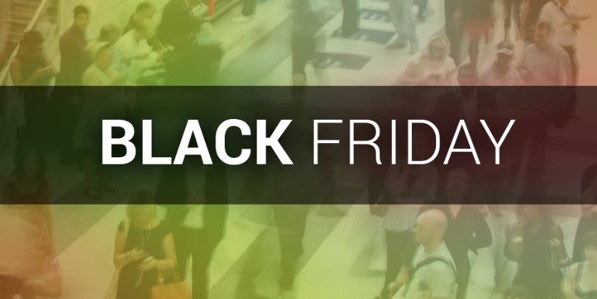 ModulesGarden Black Friday Discount