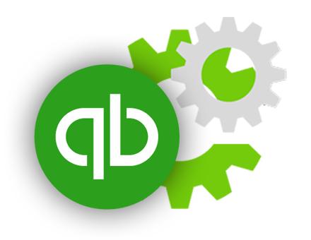 ModulesGarden QuickBooks Desktop For WHMCS