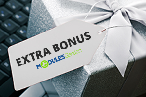 Exclusive Bonus For Our Customers!