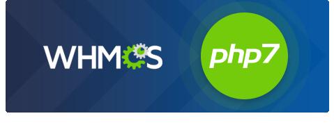 ModulesGarden PHP 7 WHMCS Updates