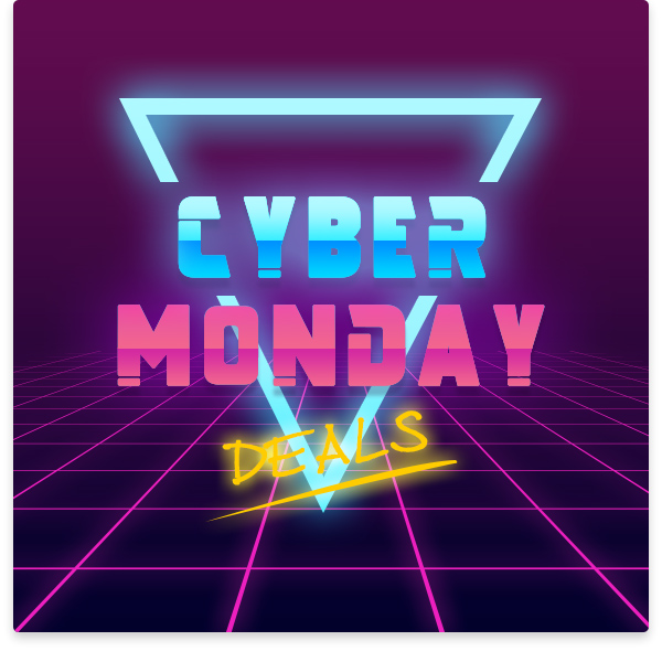 ModulesGarden Cyber Monday Deals