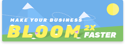 Make Your Business Bloom Two Times Faster - ModulesGarden