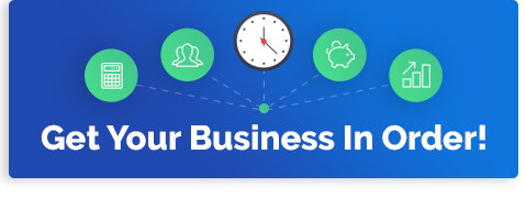 ModulesGarden - Boost Your Business