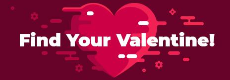 Happy Valentine's Day from ModulesGarden
