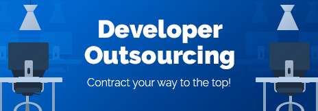 Developer Outsourcing - ModulesGarden