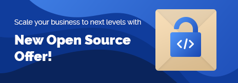 New Open Source Formula For WHMCS Modules - ModulesGarden