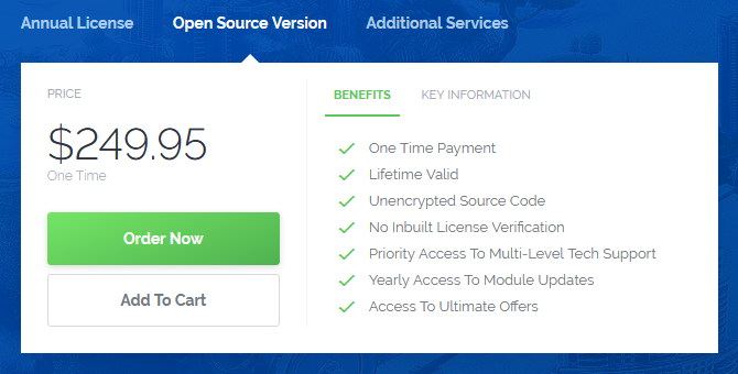 Boost Your WHMCS Business With Open Source - ModulesGarden Blog