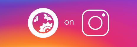 ModulesGarden On Instagram