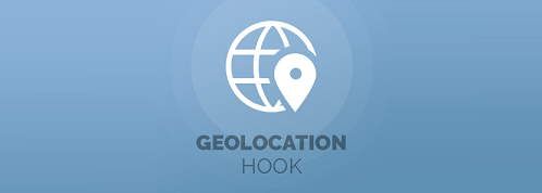 ModulesGarden Geolocation Hook For WHMCS
