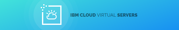 IBM Cloud Virtual Servers For WHMCS module by ModulesGarden