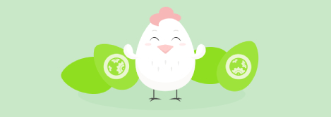 Join us for the biggest Easter Discount Hunt! - ModulesGarden